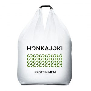 Protein Meal Sack