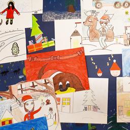 Honkajoki joulu-uutinen kuva